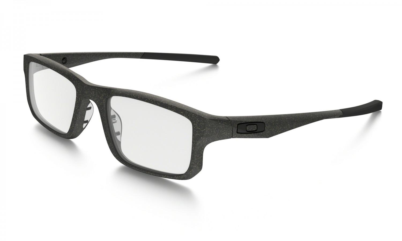 9636d8c3fe Oakley Voltage Eyeglasses (Prescription Available)