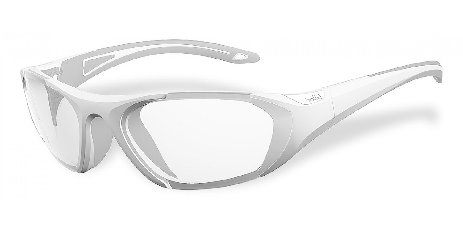 d0c6a48027 Bolle Baller Youth Sports Glasses (Prescription Available)