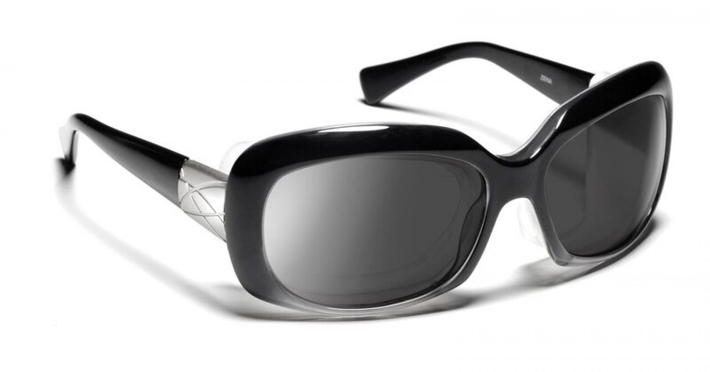 a8747eeca7 Panoptx 7Eye Ziena Oasis Sunglasses (Prescription Available)