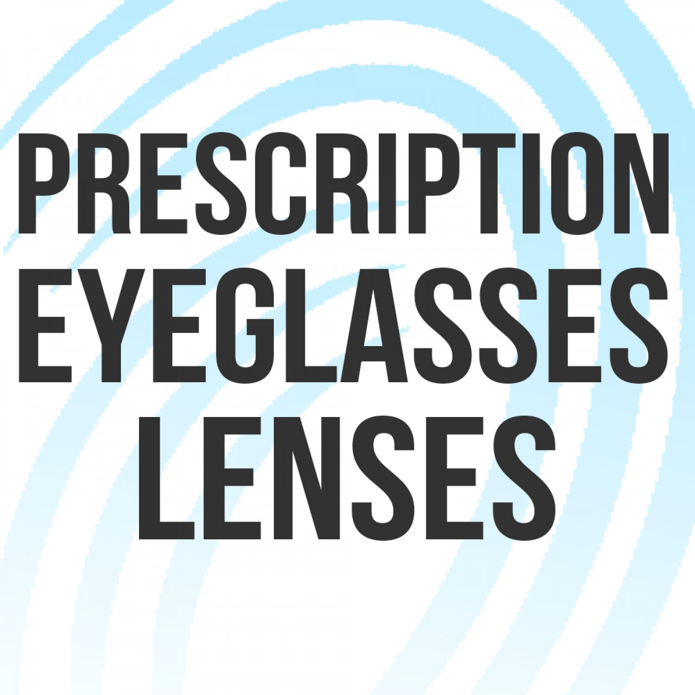 Oakley Prescription Lenses | ADS Sports Eyewear