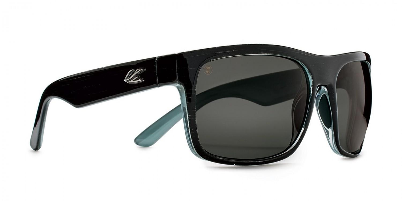 ac8512c21c Kaenon Burnet XL Sunglasses (Prescription Available)