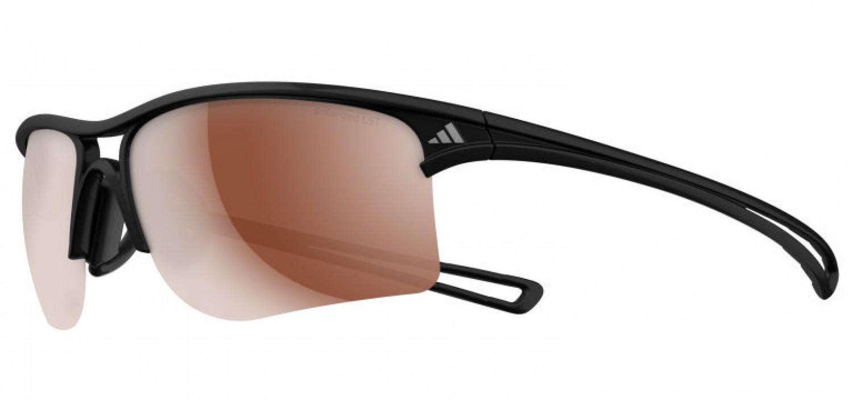 401f8c927f Adidas Prescription Sunglasses