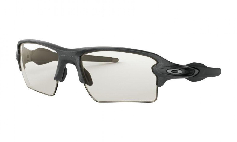 Oakley Prescription Flak 2 0 Xl Sunglasses Ads Sports