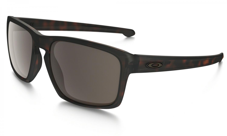 4aa0edc2643be Oakley Sliver Sunglasses (Prescription Available)