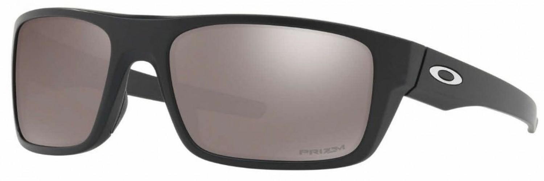 Oakley Drop Point >> Oakley Prescription Drop Point Sunglasses | ADS Eyewear