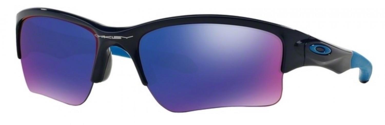 88778f160df Oakley Quarter Jacket Youth Sunglasses (Prescription Available)