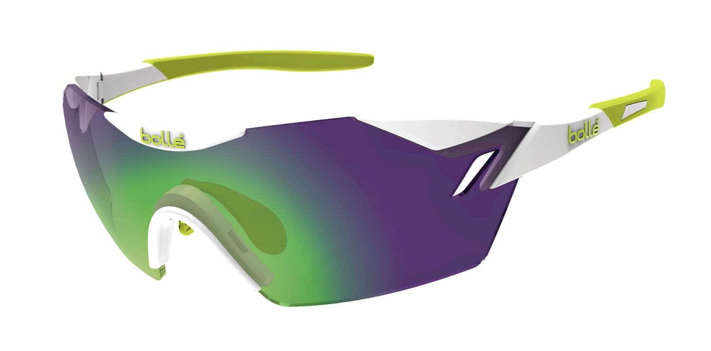 Bolle Prescription 6th Sense Sunglasses Ads Eyewear