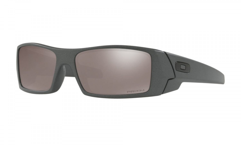 bbb4ceba4d1 Oakley Gascan Sunglasses (Prescription Available)