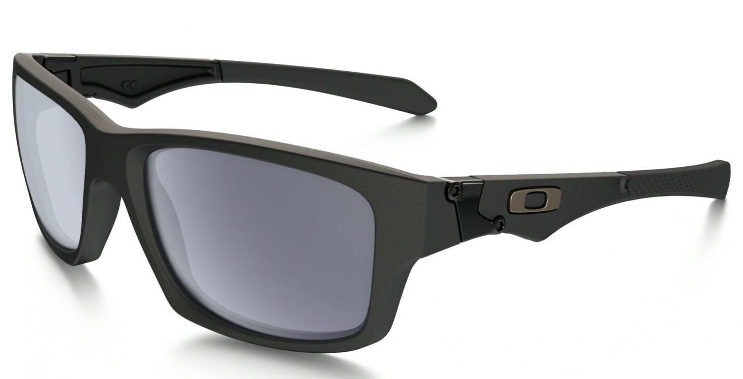 a9eea03884 Oakley Jupiter Squared Prescription Sunglasses « Heritage Malta
