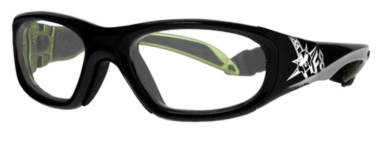 904b9584623 Rec Specs Morpheus Street Series Sports Glasses (Prescription Available)