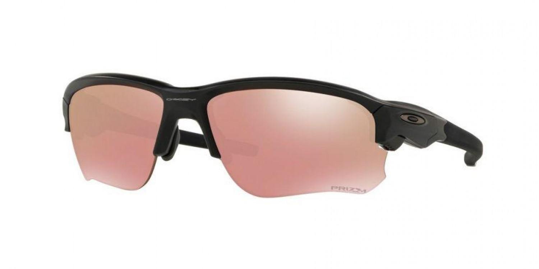 1bf51929850 Oakley Flak Draft Sunglasses (Prescription Available)