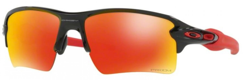 ed0f50e128 Oakley Flak 2.0 XL Sunglasses (Prescription Available)