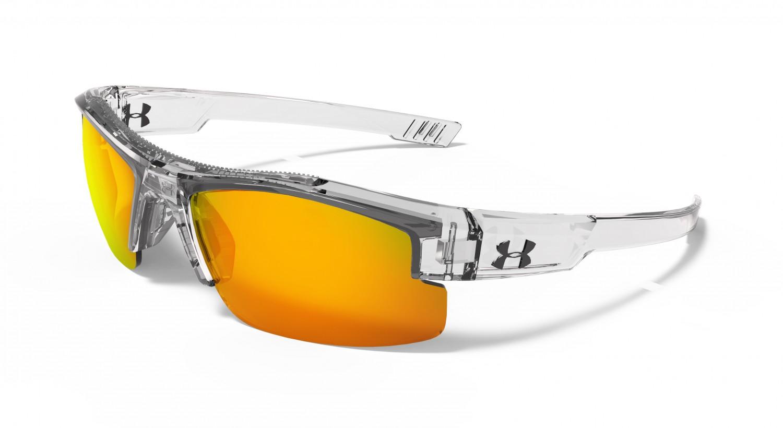10bda5f28c Under Armour Nitro L (Youth) Sunglasses (Prescription Available)