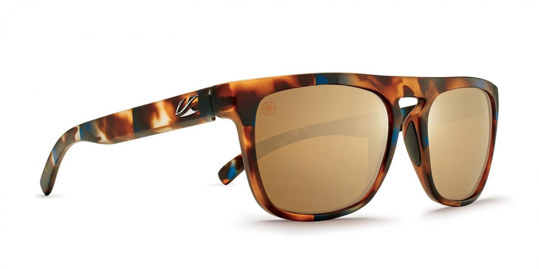 Kaenon Prescription Leadbetter Sunglasses Ads Eyewear