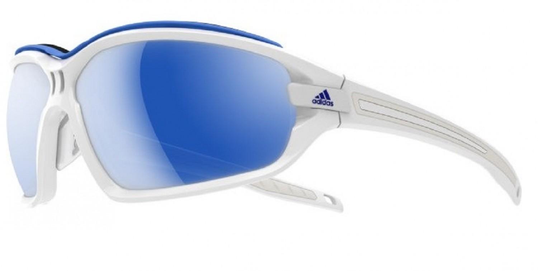 b184526e3e4 Adidas a193 Evil Eye Evo Pro L (Prescription Available)