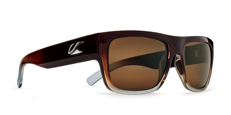 25e73f84e4 Kaenon Montecito Sunglasses (Prescription Available)