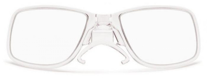 9107b93462 Smith Sunglasses Prescription Insert « Heritage Malta