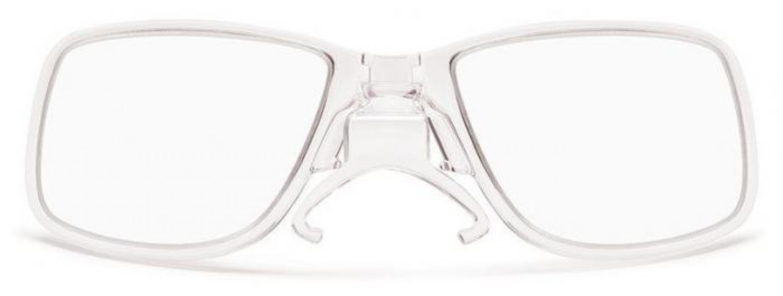 eedc9cd4f602 Smith Prescription ODS-3 Ski Goggle Insert | ADS Eyewear