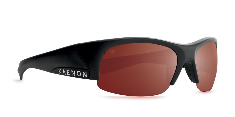 c37444e72c3 Kaenon Hard Kore Sunglasses (Prescription Available)