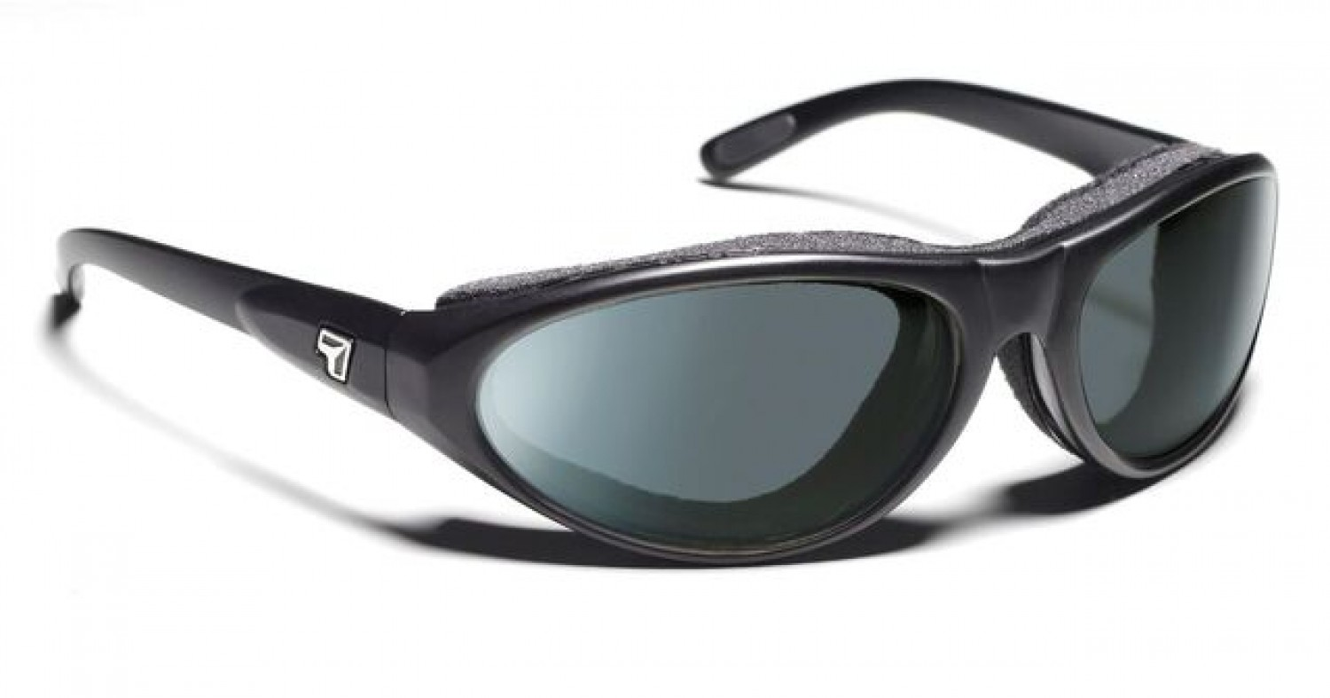 82a59ccd80 Panoptx 7Eye Cyclone Sunglasses (Prescription Available)