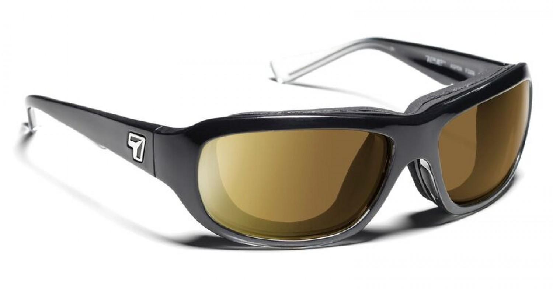 32db61c29a Panoptx Sunglasses Motorcycle