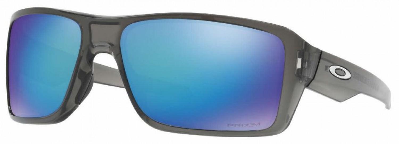 950e31c837 Oakley Double Edge Sunglasses (Prescription Available)